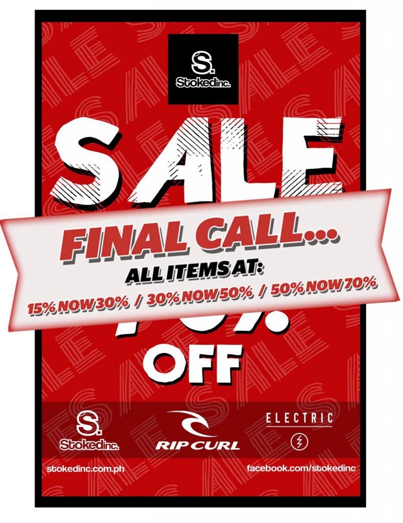 Final-Sale-789x1024