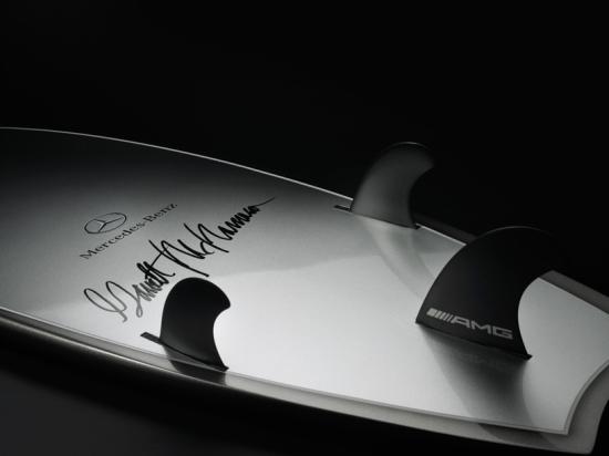 mercedes-benz-surfboard-AMG-designboom04