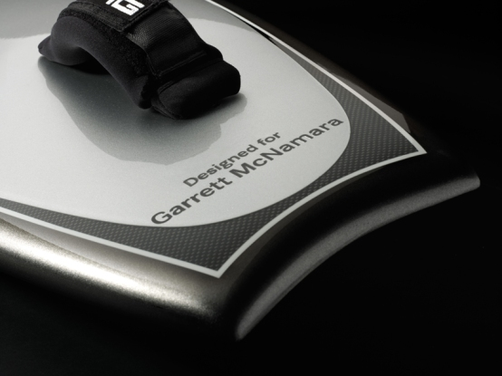 mercedes-benz-surfboard-AMG-designboom05
